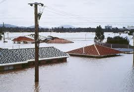 Queensland unter
